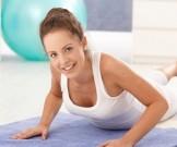комплекс упражнений нормализации работы кишечника