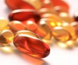 главные витамины здоровья печени