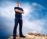 ученые выяснили высокий уровень тестостерона влияет поведение мужчин