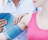 топ-8 основных причин повышения артериального давления