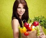 причин которым начать питаться здоровой едой