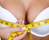 врачи рассказали каких женщин выше риск рака груди