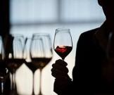 кардиологи алкоголь заставляет сосуды стареть быстрее обычного