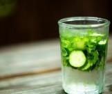 нескучные способы пить жидкости