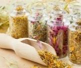 Авитаминоз: 5 рецептов для улучшения состояния и укрепления иммунитета