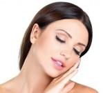 натуральная косметика рецепты средств лица календулы петрушки чистотела