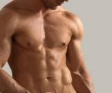ученые опровергли пользу секса здоровья мужчины