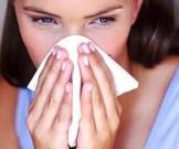 безотказных способов помогут избавиться заложенности носа