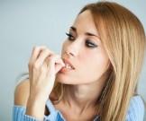 грызть ногти последствий вредной привычки