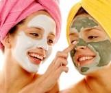 целебные свойства глины красоты кожи