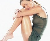 эксперты рассказали снять отечность усталость ног