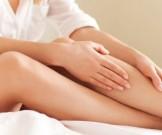 Народные средства при отечности ног: 5 действенных рецептов