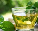 очищающих рецептов чая хорошего самочувствия