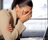 топ-8 рецептов народной медицины усталости глаз