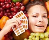 витаминотерапия миоме матки