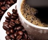 установлено идеальное время кофе-брейка
