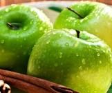 топ-6 яблочных масок нормальной кожи