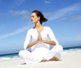 йога оздоровления организма