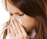 необычных методов лечения простуды