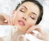 комбинация инъекционных аппаратных методик лечения целью лифтинга кожи
