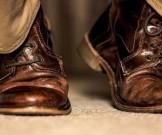 обнаружена связь обувью некоторыми болезнями