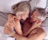 продолжительность сна связали сексуальной удовлетворенностью