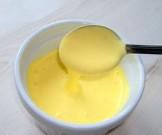 домашних кремов жирной кожи