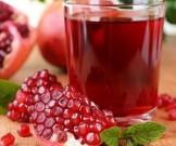 топ-10 самых полезных напитков здоровья
