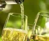 алкоголь вред возможная польза организма