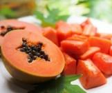 названы самые ценные свойства папайи здоровья