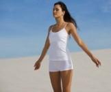 гимнастика гинекологических заболеваниях