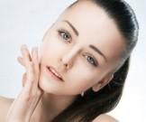 оливковое масло польза женской красоты