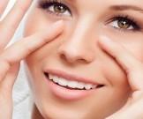 топ-3 лучшие процедуры кожи глаз