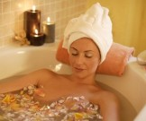 травяная ванна рецептов красоты здоровья