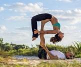 преимущества йоги интимной