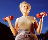 упражнения помогут болезни альцгеймера