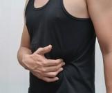 очищающий кисель здоровья кишечника печени