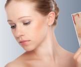правил сохранить молодость кожи ботокса подтяжек