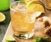 грипп простуда полезные продукты лечения профилактики