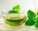 неприятный запах изо рта зеленая косметика свежего дыхания