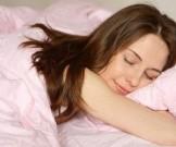 сон киста молочной железы