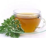 лекарственных растений оздоровления очищения кишечника