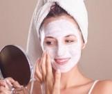 маски чувствительной кожи полезных рецептов