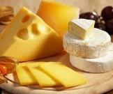 употребление насыщенных жиров провоцирует заболевания сердца