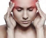 травяные настои головной боли