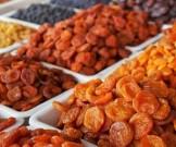 сладости похудения побаловать время диеты