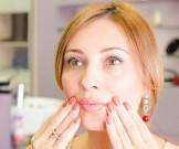 косметологи опровергли миф контрастном умывании лица