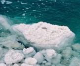 соль ванны опасна здоровья