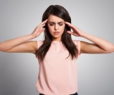 способов управления стрессом