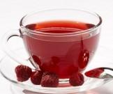 чай каркаде повышает иммунитет